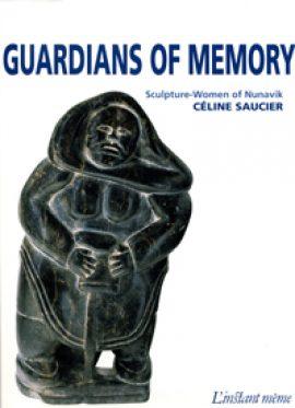 Guardians of Memory