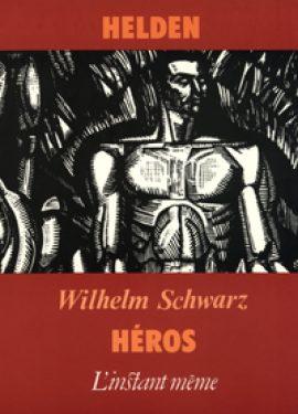 Héros/Helden