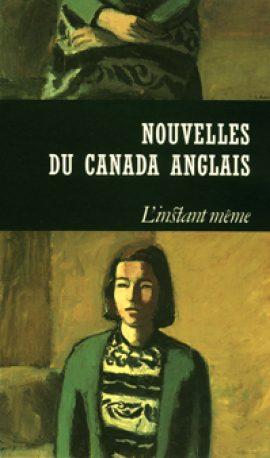 Nouvelles du Canada anglais