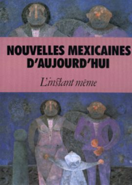 Nouvelles mexicaines d'aujourd'hui
