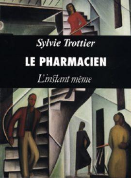 Le pharmacien et autres tirés à part
