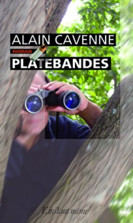 Platebandes
