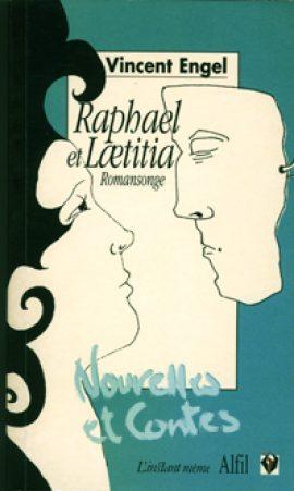 Raphael et Lætitia