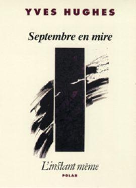 Septembre en mire