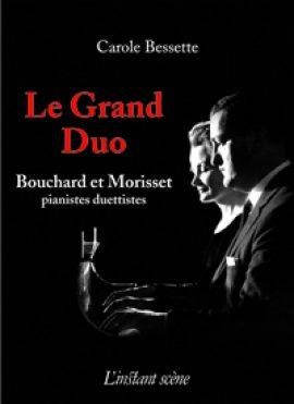 Le Grand Duo