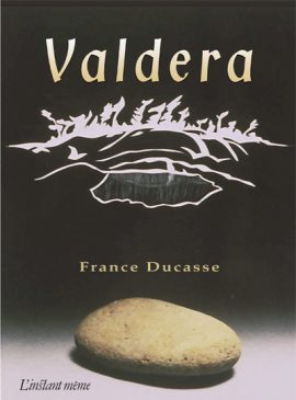 Valdera