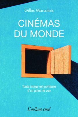 Cinémas du monde