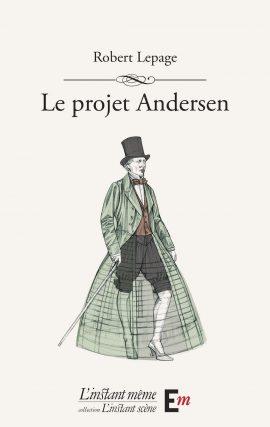 Le projet Andersen