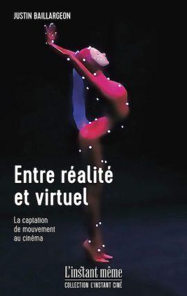 Entre réalité et virtuel