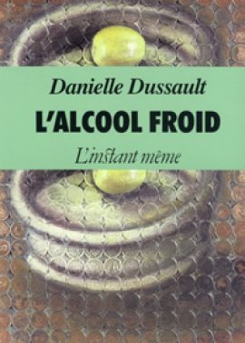 L'alcool froid