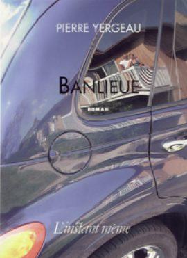Banlieue