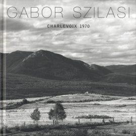 Charlevoix 1970